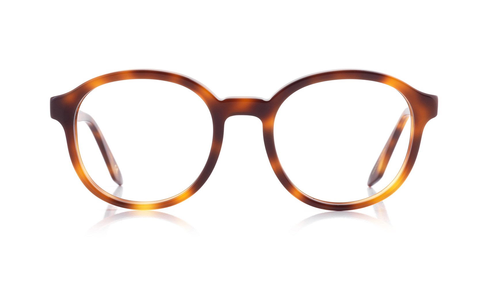 Robert La Roche - Optical Carboy RLR973 03