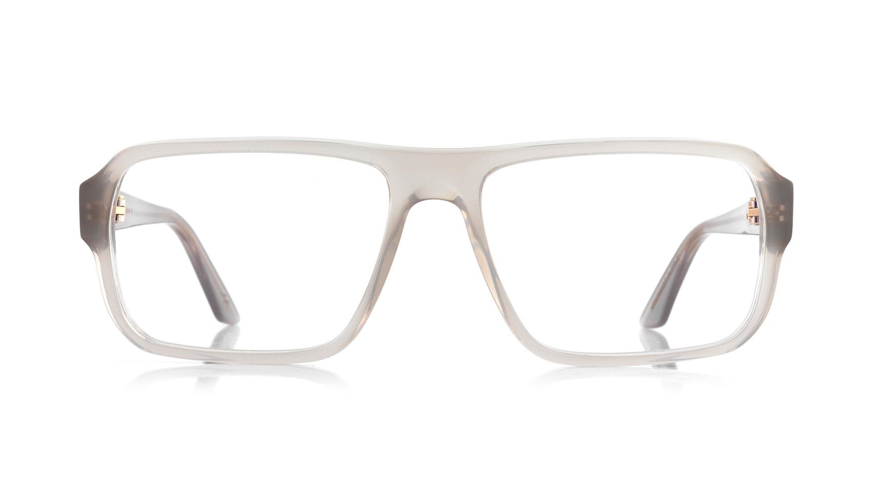 Robert La Roche - Optical Fagin RLR1005 051