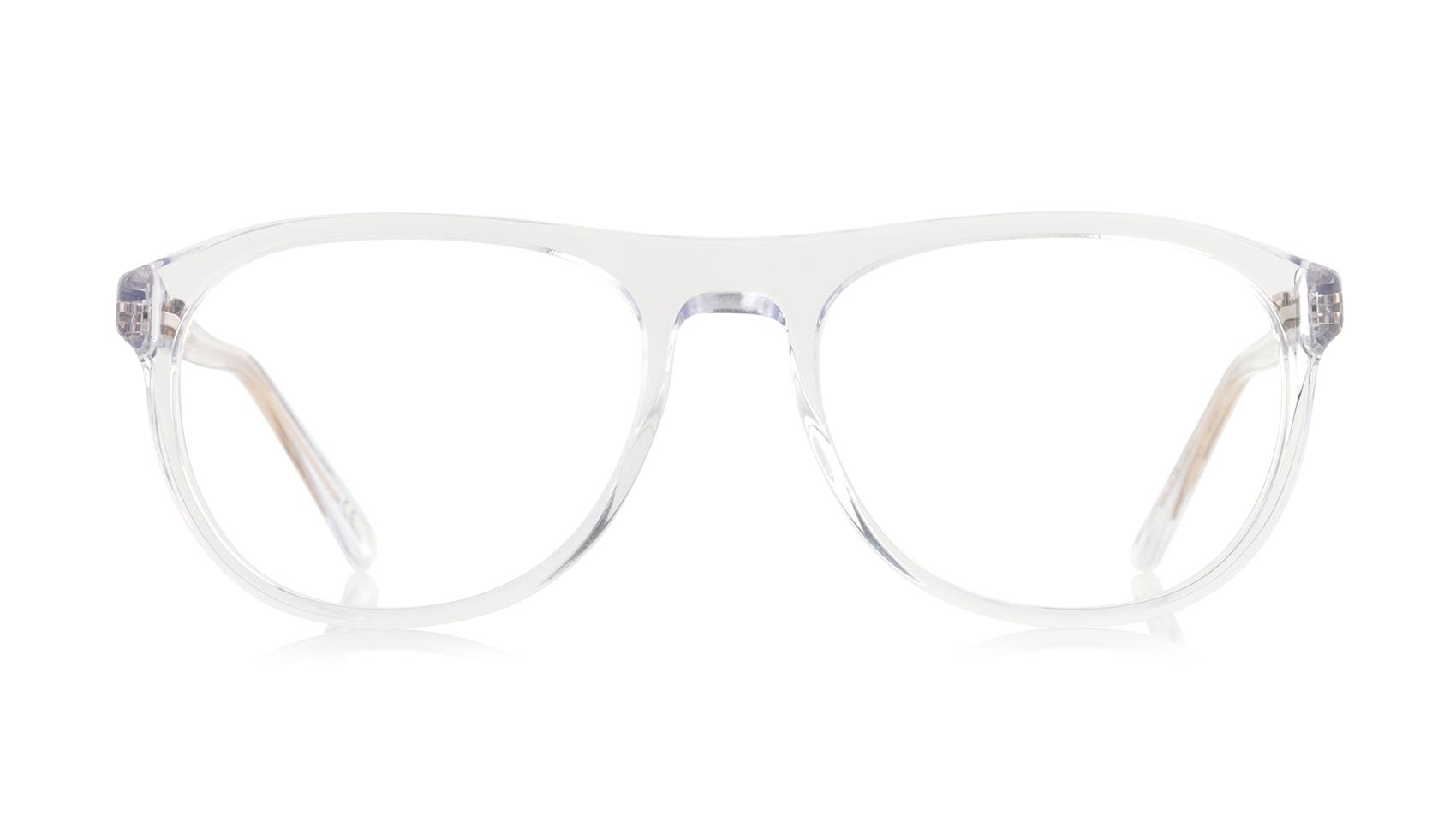 Robert La Roche - Optical Herm RLR1008 10
