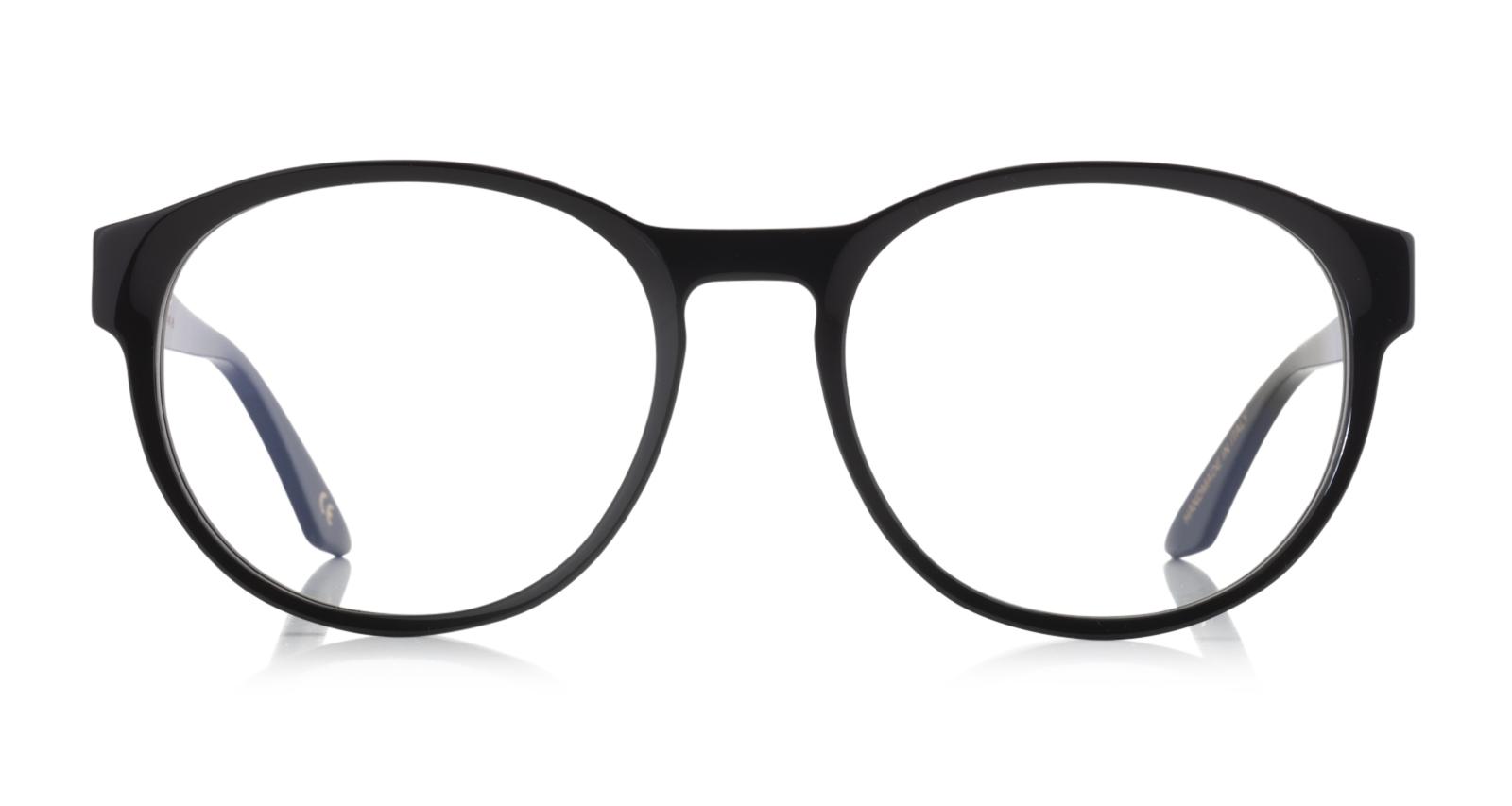 Robert La Roche - Optical Melville RLR1077 01