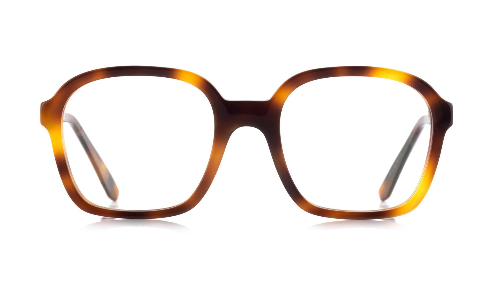 Robert La Roche - Optical Hazel RLR1019 03
