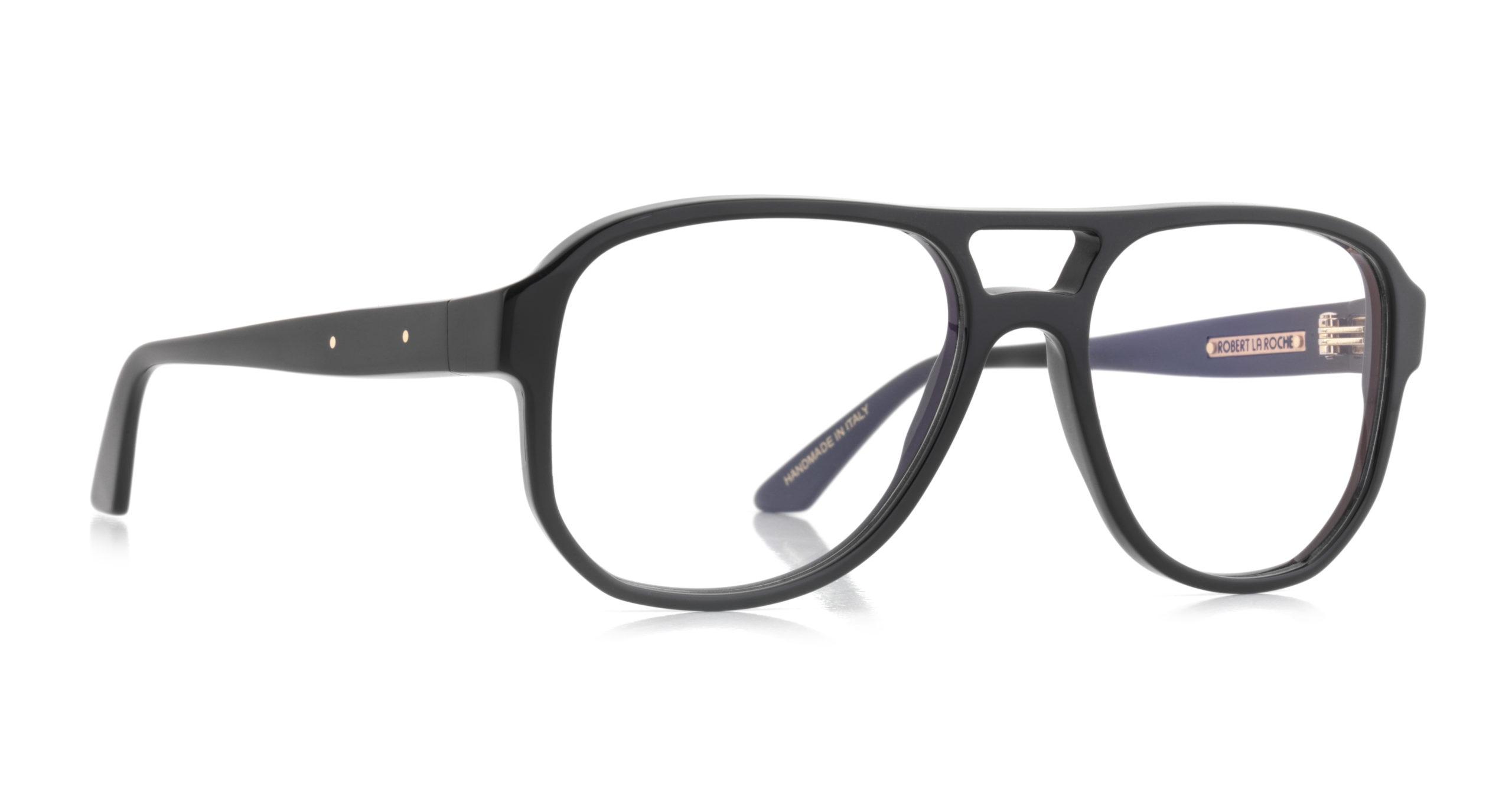 Robert La Roche - Optical Karl RLR1048 01 Side scaled