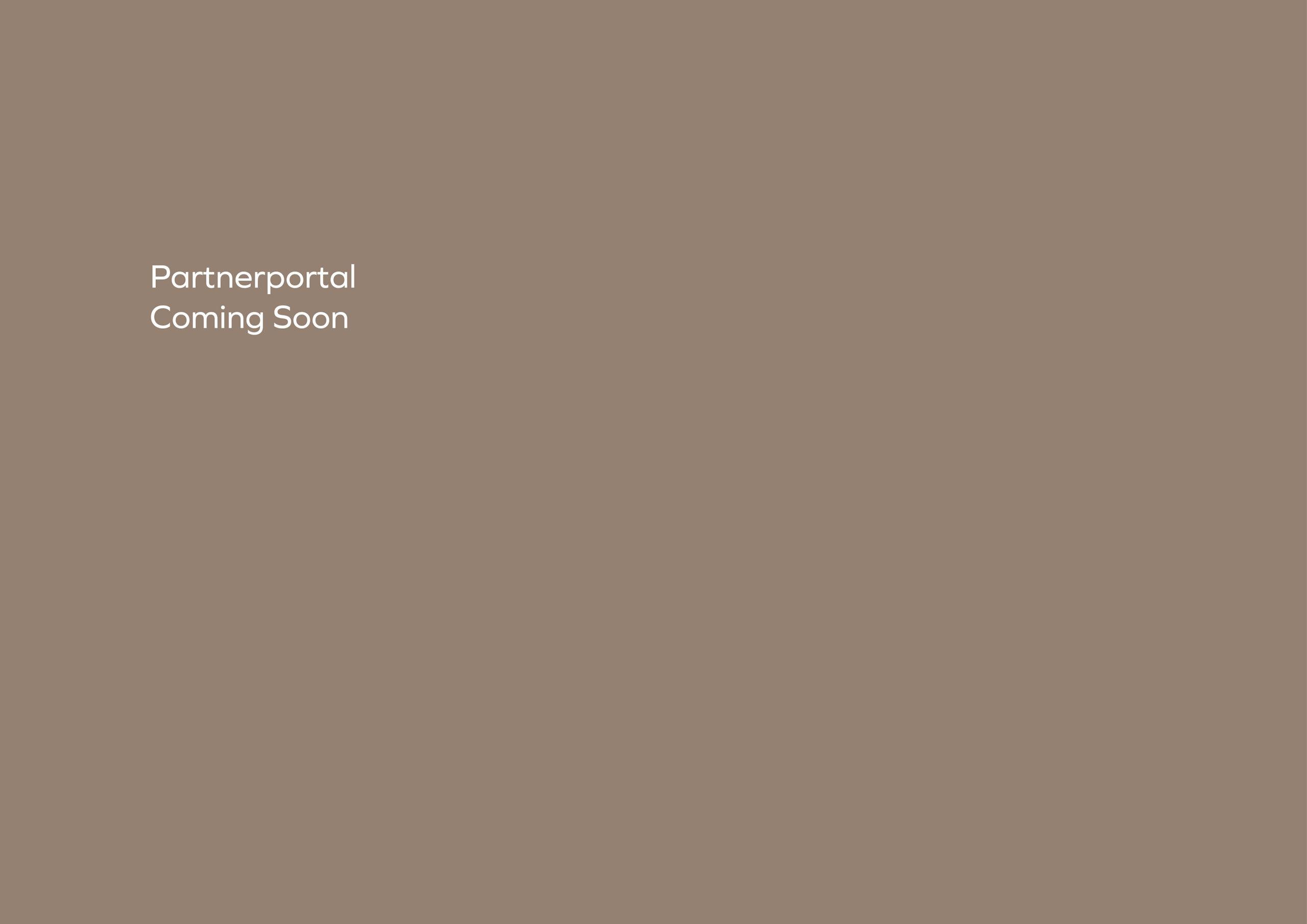 Robert La Roche - SLIDER 3510x2482 2 scaled