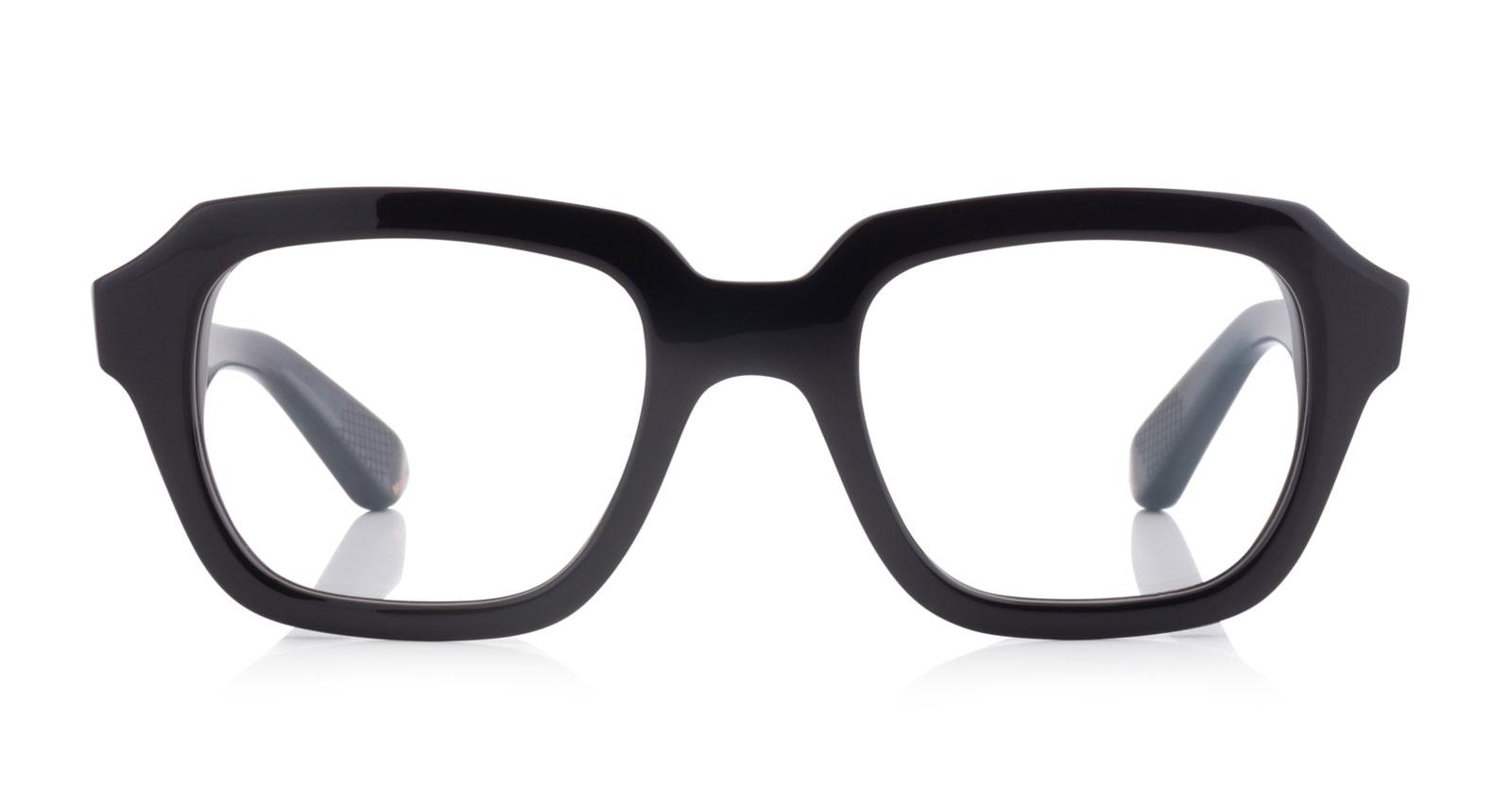 Robert La Roche - Optical Sigmund CR004 01