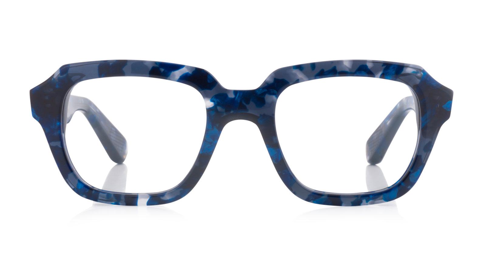 Robert La Roche - Optical Sigmund CR004 02