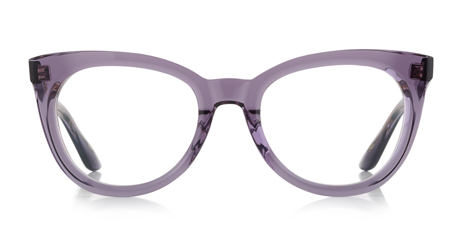 Robert La Roche - Optical Jeanne RLR1105 08