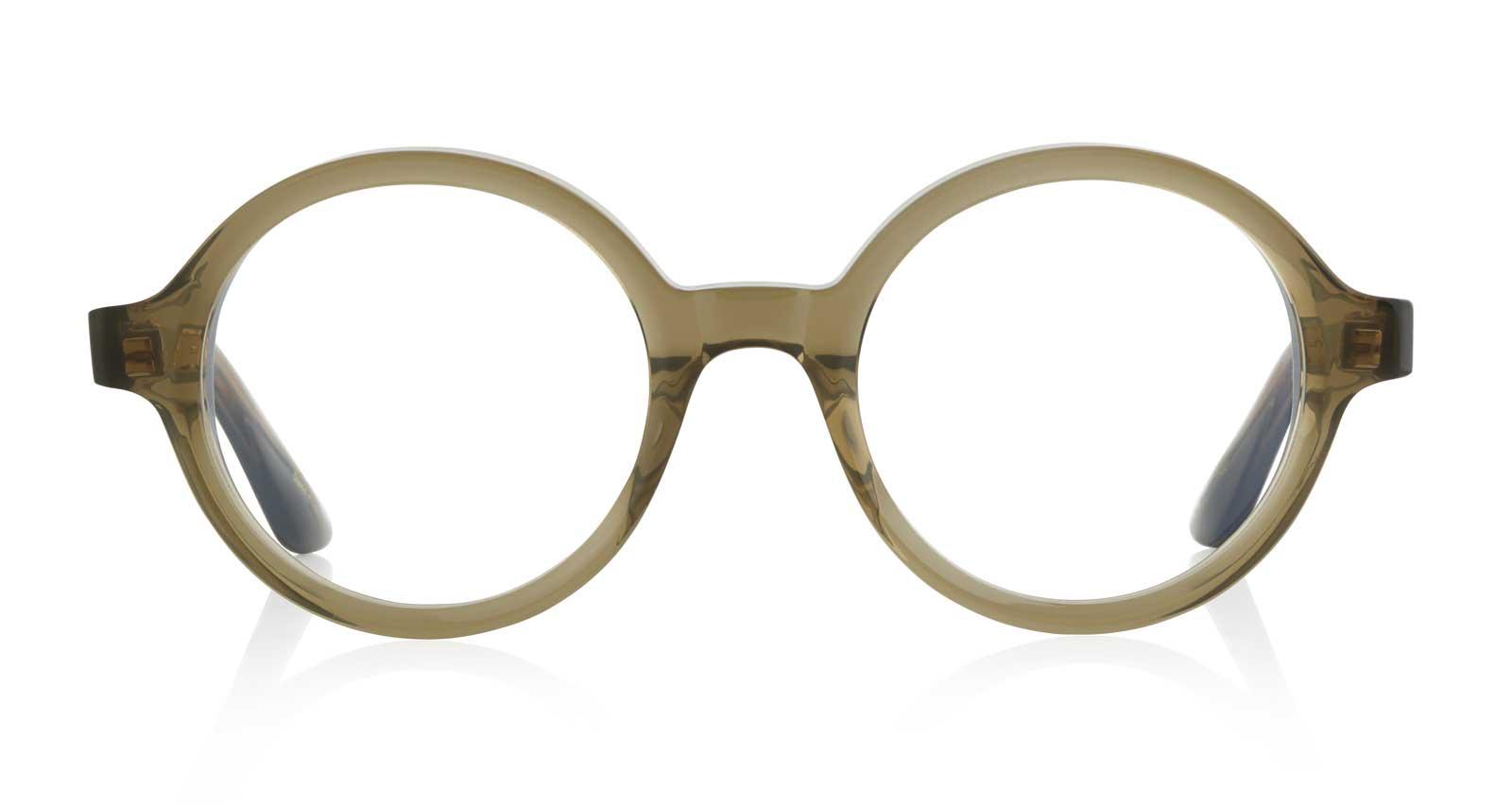 Robert La Roche - Optical Oskar RLR1107 13