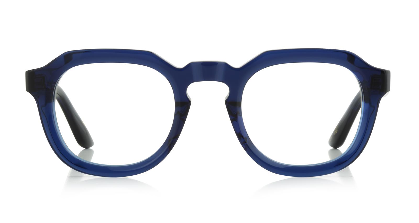 Robert La Roche - Optical Corleone RLR353 06
