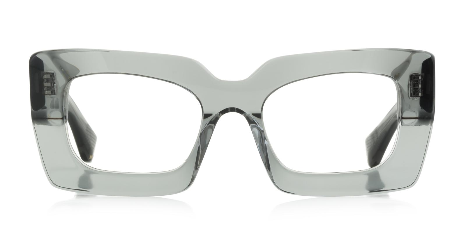 Robert La Roche - Optical Donnie CR006 05