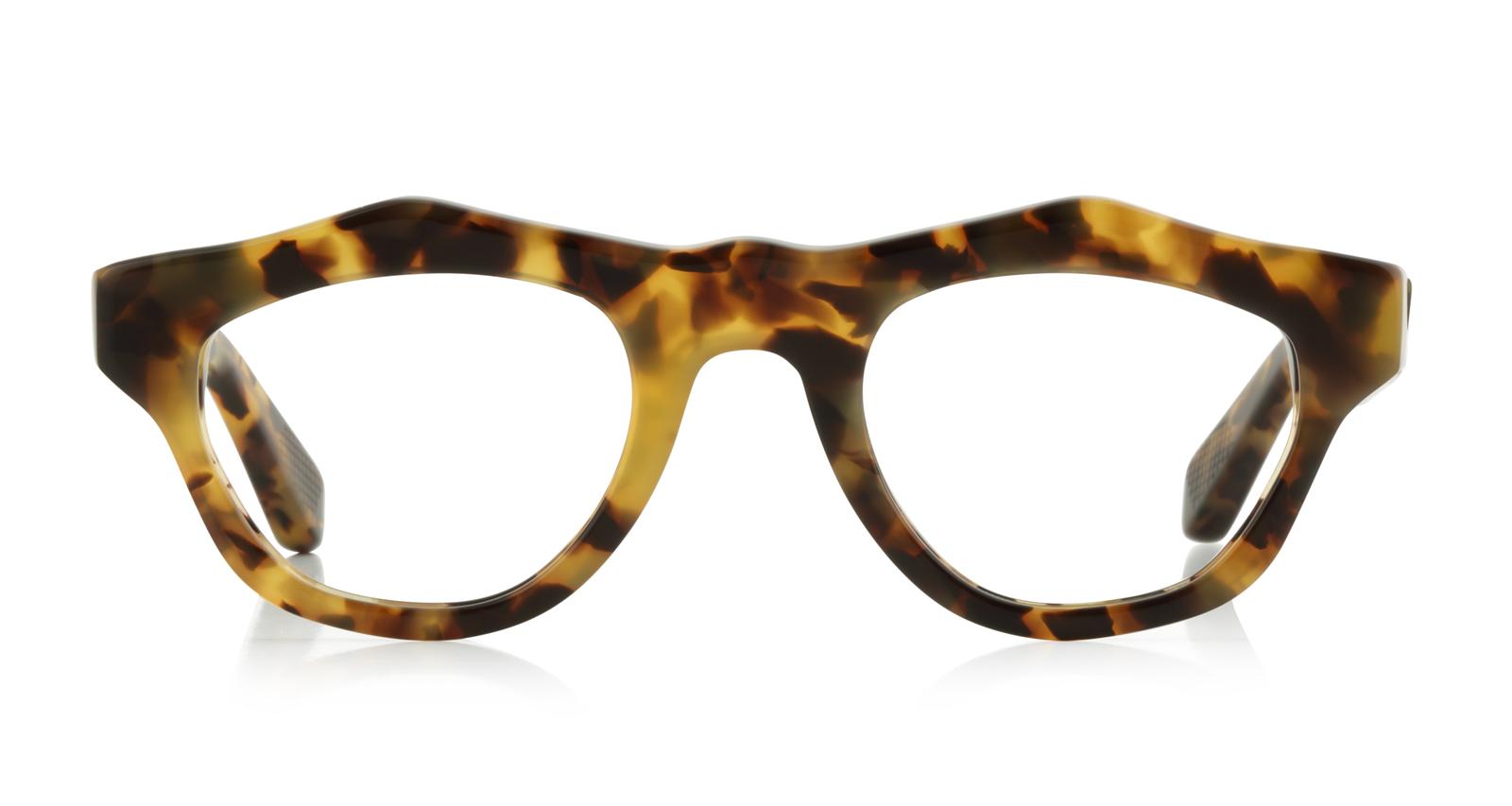 Robert La Roche - Optical Theodore CR012 03